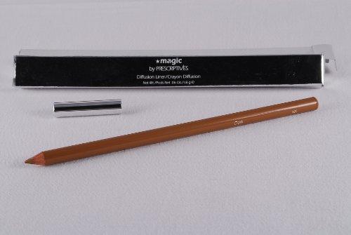 Prescriptives Magic Diffusion Liner Pencil Dark 03