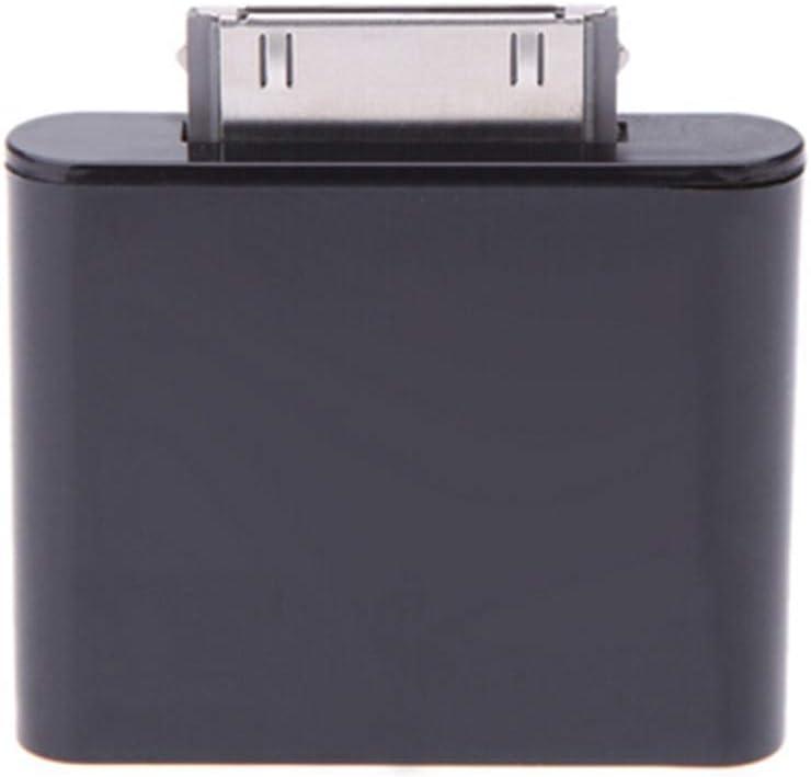 Bluetooth Adaptador Transmisor De Audio Dongle para iPod Mini iPod Classic iPod