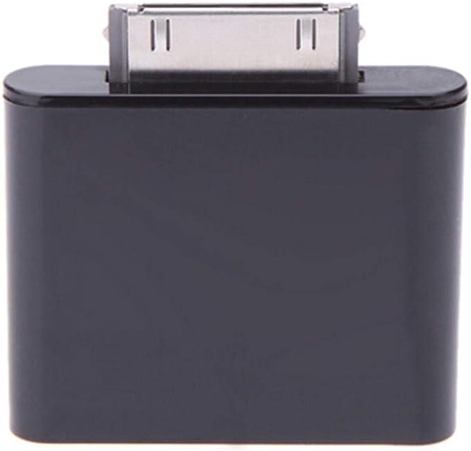 Image ofBluetooth Adaptador Transmisor De Audio Dongle para iPod Mini iPod Classic iPod
