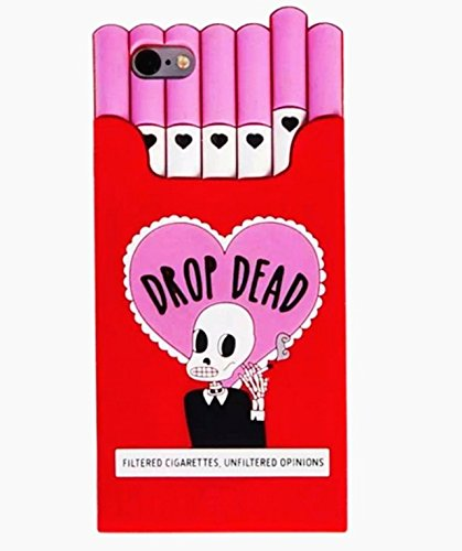 iphone 6 case cartoon