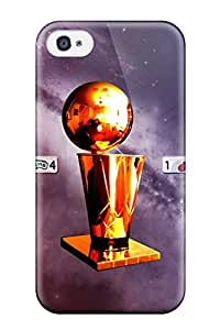 Best nba basketball (16) NBA Sports & Colleges colorful iPhone 4/4s cases 7509692K301733120
