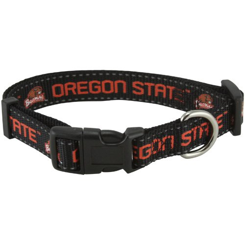 Pet Goods Oregon Beavers Collar product image