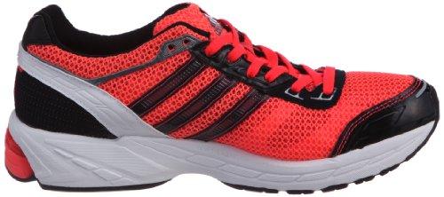 Adidas Adizero boston 2 M GpxZs