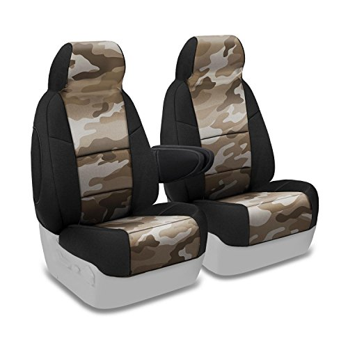 1995 ford bronco seat covers - 6