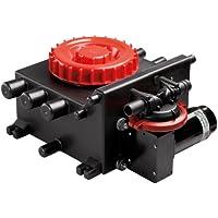 Johnson Pump Grey Water Tank - Waste Water Tank f/Viking Power 16