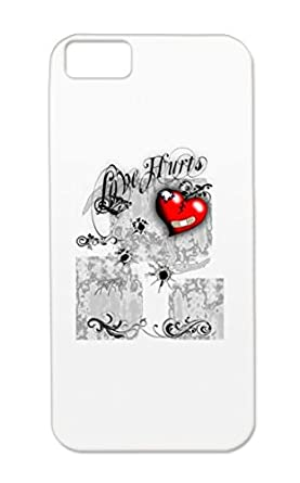 Tattoo Art Design Bandage Pain Painting Drawing Love Broken Heart