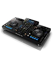Pioneer DJ-controller XDJ-RX