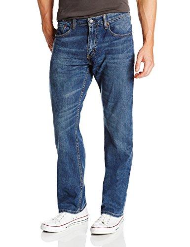Jeans 42x29: Amazon.com