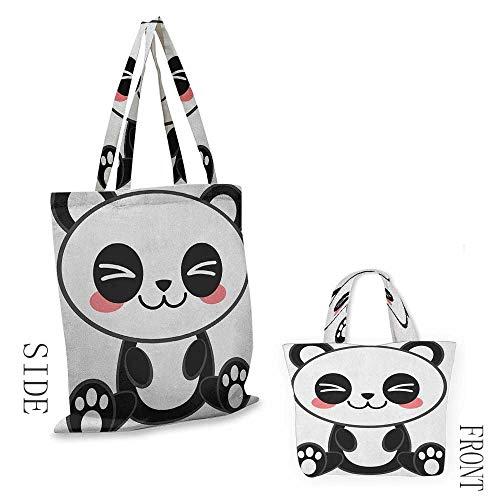 Trolley Amazon In The Price Best Savemoney es Panda PXZTwOiluk