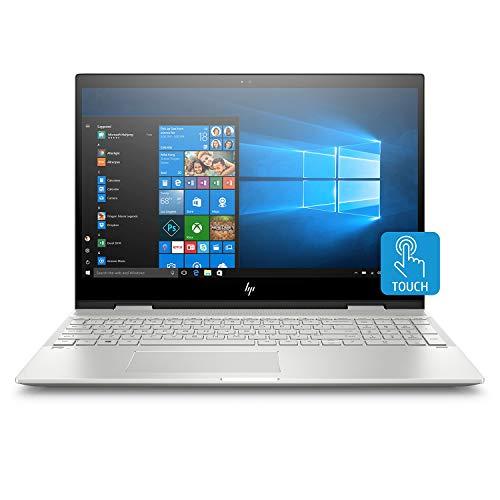 500GB HDD Laptop Hard Drive for HP 15-F HP 15-F111DX HP 15-F033WM Notebooks