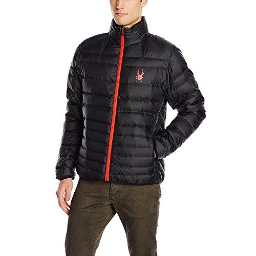 Dolomite Down Jacket - 6
