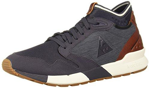 Sportif Coq Grigio Craft Nine Omicron Iron Sneaker Iron Uomo Nine Le p5q4wApn