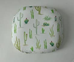 Lounger Cover - Cactus