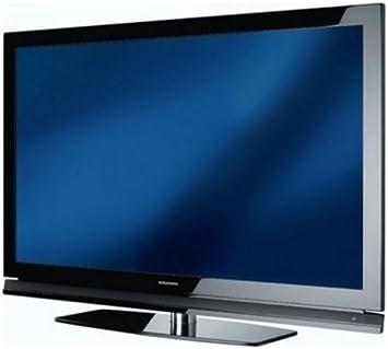 Grundig 32VLE4140C - Televisión de 32.0 pulgadas, color negro: Amazon.es: Electrónica