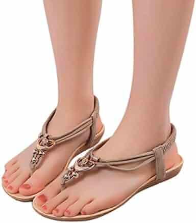 561237bcb6209d vermers Hot Sale Fashion Women Outdoor Shoes - Girls Bohemia Metal Buckle  Heart-Shaped Sandals