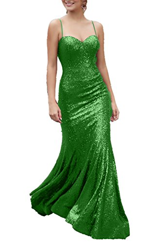 Promworld Damen ALinie Kleid Jadegrün yzWQamTF4L - yuan.ffw ...