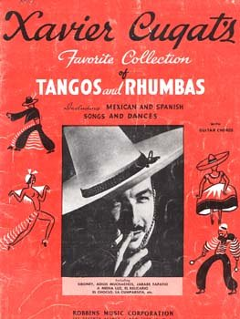 Rhumba Collection - 6