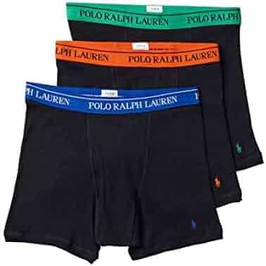 356ce0e1d88d Shopping Last 90 days - Boxers - Underwear - Clothing - Men ...