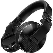 Pioneer Pro DJ Black (HDJ-X10-K Professional DJ Headphone)