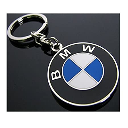 Porte cl/é Logo Volswagen