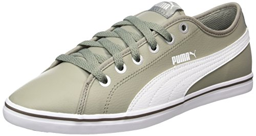 SL Elsu Mixte Basses Puma Adulte V2 Baskets 8vwxPRq