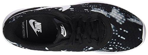 Black 004 Black White Trail NIKE Shoes Men Running s 819893 q0z8Zt