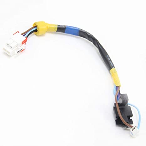 Amazon.com: Samsung DA39-00154D embly Wire Harness-Comp ... on