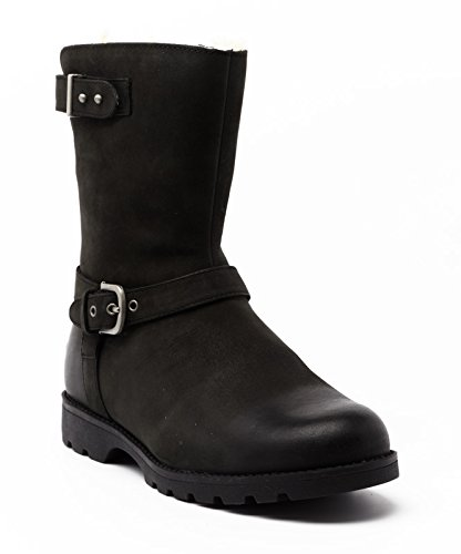 Ugg Boots Grandle Biker </p>                     </div> </div>          <!-- tab-area-end --> </div> <!--bof also purchased products module-->  <!--eof also purchased products module--> <!--bof also related products module--> <!--eof also related products module--> <!--bof Prev/Next bottom position -->         <!--eof Prev/Next bottom position --> <!--bof Form close--> </form> <!--bof Form close--> </div> <div style=