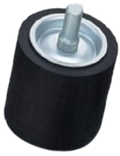Double-Cut 60 degree Cone SJ-5 1//4 x 1//2 x 7//16 Dedeco 13008 Carbide Bur