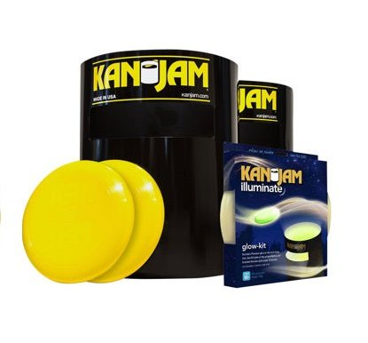 KanJam Game Premium Pack