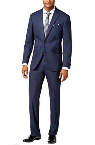Suit Me - Costume - Homme bleu bleu
