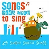 : Sunday School Songs