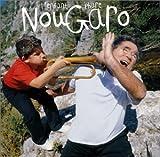 L'Enfant Phare by NOUGARO,CLAUDE (1998-02-04)