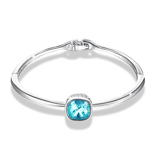 Beautiful Swarovski Crystal Bracelet