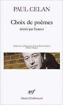 Descargar Los Otros Torrent Choix De Poèmes PDF Español