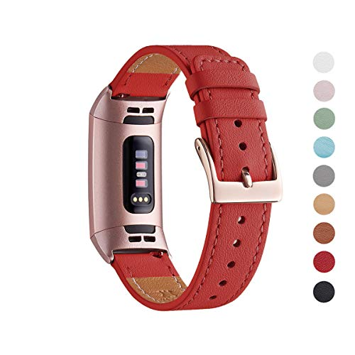 WFEAGL Compatible for Fitbit