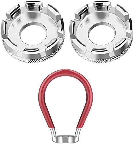Winzwon Fahrrad Speichenschlüssel Set Fahrrad Rad Speichen Schlüssel Mit Reifenheber Speichenschlüssel Fahrrad Reparieren Werkzeuge Für Speichen Größe 10 15 Fahrrad Sport Freizeit
