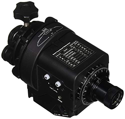 SkyWatcher S20510 Star Adventurer Astro Package (Black) for sale  Delivered anywhere in USA