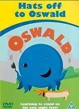 Oswald [DVD] [Import]