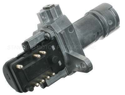 Standard Motor Products US-769 Ignition - 769 Us