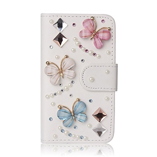 dkiekieietm-bling-crystal-diamonds-bow-pu-leather-flip-slots-wallet-cover-case-skin-for-mobile-phone