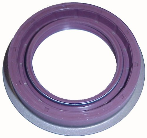 PTC PT714675 Oil and Grease Seal