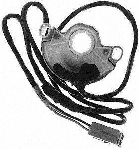 Standard Motor Products NS55 Neutral//Backup Switch