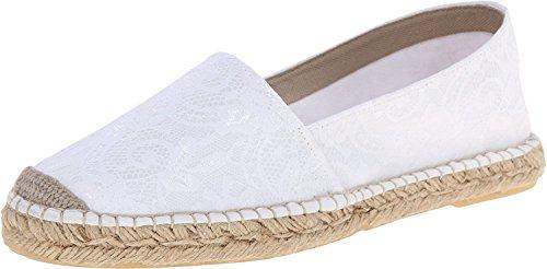 Sorento Tate White David Women's Shoe wEdBpw1Igq