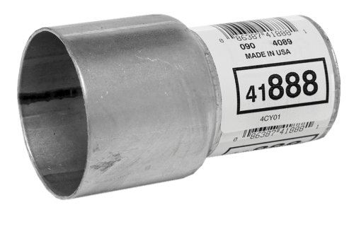 Walker 41888 Reducer Pipe