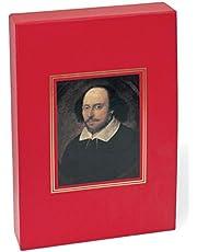 The Norton Facsimile of the First Folio of Shakespeare