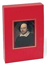 The First Folio of Shakespeare: The Norton Facsimile