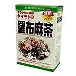 羅布麻茶 8g×24P