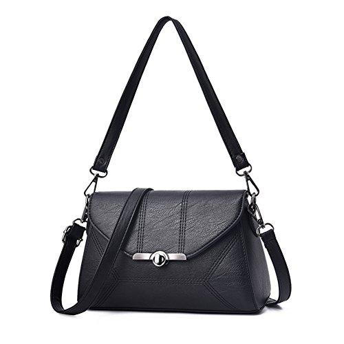 purse Womens handbag A shoulder bag bags tote Handle top nA4YwrAHq