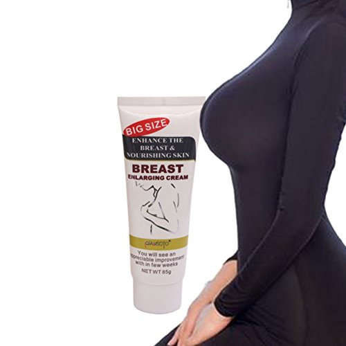 Bust Boost Boobs Breast Firmer Enlargement Firming Lifting Cream Fast Pueraria Creme Aumentar os Seios Bigger Breast Cream Shouhengda